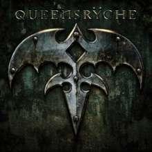 Queensrÿche: Queensrÿche (11 Tracks), CD