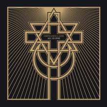 Orphaned Land: All Is One, CD