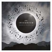 Insomnium: Shadows Of The Dying Sun (180g), 2 LPs