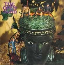 The Open Mind: The Open Mind +Bonus, CD