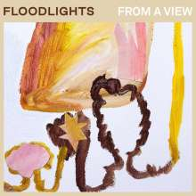 Floodlights: From A View, LP