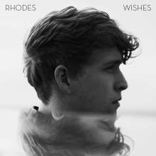 Rhodes: Wishes, 4 LPs