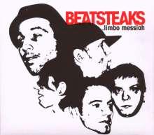 Beatsteaks: Limbo Messiah, CD