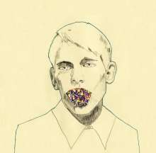 Foals: Antidotes, CD