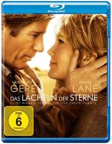 Das Lächeln der Sterne (Blu-ray), Blu-ray Disc
