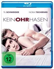 Keinohrhasen (Blu-ray), Blu-ray Disc