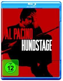 Hundstage (40th Anniversary Edition) (Blu-ray), Blu-ray Disc