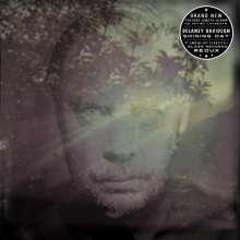 Delaney Davidson: Shining Day, LP