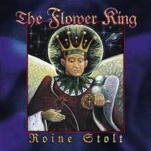 Roine Stolt: The Flower King, CD