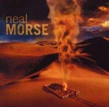 Neal Morse: ?, CD