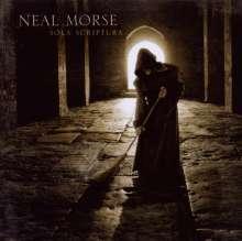 Neal Morse: Sola Scriptura, CD