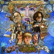 ...And You Will Know Us By The Trail Of Dead: Tao Of The Dead (Limited Edition), 2 CDs