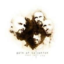Pain Of Salvation: Road Salt One, CD