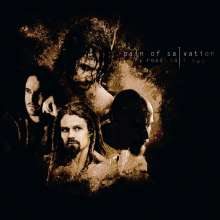 Pain Of Salvation: Road Salt Two, CD