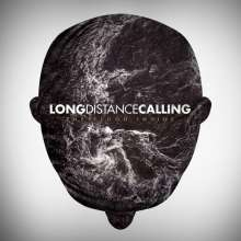 Long Distance Calling: The Flood Inside, CD