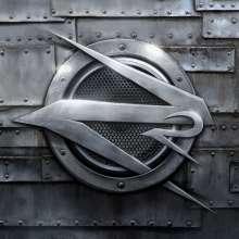 Devin Townsend: Z2, 2 CDs