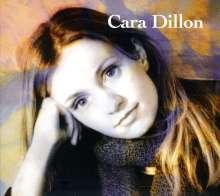 Cara Dillon: Cara Dillon, CD