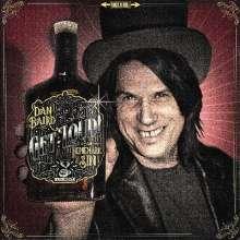 Dan Baird & Homemade Sin: Get Loud, CD