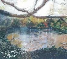 Trembling Bells: Wide Majestic Aire, LP