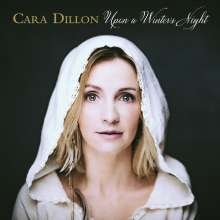 Cara Dillon: Upon A Winter's Night, CD