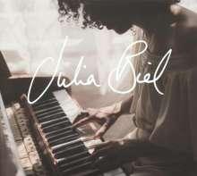 Julia Biel: Julia Biel, CD