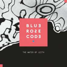 Blue Rose Code: The Water Of Leith (Limited-Numbered-Edition), 2 LPs