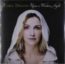 Cara Dillon: Upon A Winter's Night, LP