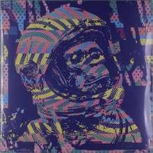 Neil Cowley (geb. 1972): Spacebound Tapes, LP