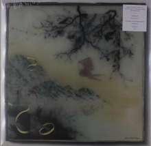 Novo Amor: Birthplace, LP