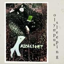 Razorlight: Olympus Sleeping, LP