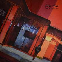Alfa Mist: Structuralism, 2 LPs