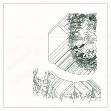 Max Cooper: Yearning For The Infinite (Digipak), CD
