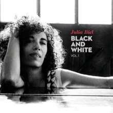 Julia Biel: Black And White Vol.1, CD