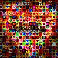 Cara Dillon: A Thousand Hearts, CD