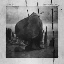 Lykke Li: Wounded Rhymes, CD
