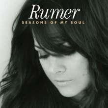 Rumer: Seasons Of My Soul (14 Tracks), CD
