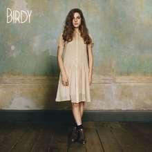 Birdy (Jasmine van den Bogaerde): Birdy (Deluxe Edition), CD