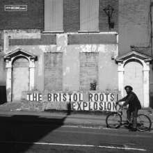 The Bristol Roots Explosion, LP
