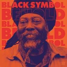 Black Symbol: Behold, CD