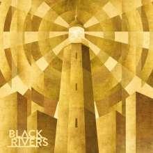 Black Rivers: Black Rivers (180g) (LP + CD), LP