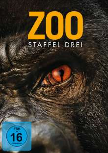 Zoo 3. Staffel