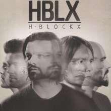 H-Blockx: HBLX, LP