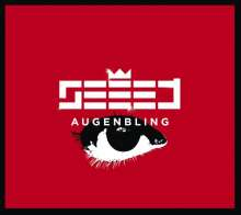 Seeed: Augenbling, Maxi-CD