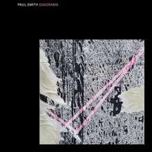 Paul Smith: Diagrams, LP