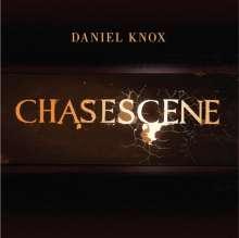 Daniel Knox: Chasescene, LP