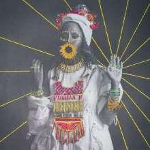 Hejira: Thread Of Gold, LP