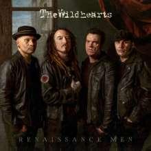 The Wildhearts: Renaissance Men, LP