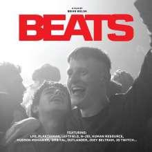 Filmmusik: Beats (GB), CD