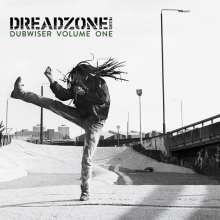Reggae & Ska Sampler: Dreadzone Presents Dubwiser Volume One, CD