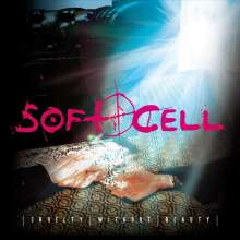 Soft Cell: Cruelty Without Beauty (Remastered + Expanded), 2 CDs
